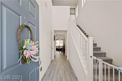 Residential Property for sale in 6497 Hamel Avenue, Las Vegas, NV, 89122