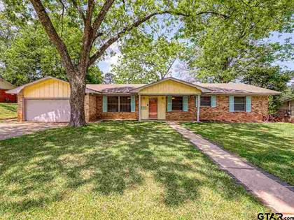 Residential Property for sale in 1918 Neeley, Tyler, TX, 75701