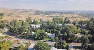 Single Family for sale in 703 W Highland View Dr., Boise City, ID, 83702