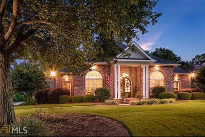 Residential Property for sale in 221 Kenna, Greater Perry, GA, 31047