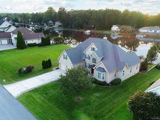 Single Family for sale in 135 Blackpool Road, Rehoboth Beach, DE, 19971