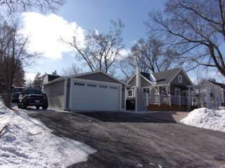 Single Family for sale in 7405 Lookout Drive, Wonder Center, IL, 60097
