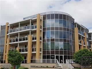 Condo for sale in 770 Tache AVE, Winnipeg, Manitoba