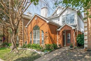 Single Family for sale in 18023 Firecrest Court, Dallas, TX, 75252