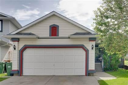 Single Family for sale in 58 RIVER ROCK CR SE, Calgary, Alberta
