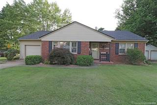 Single Family for sale in 401 Potosi, Farmington, MO, 63640