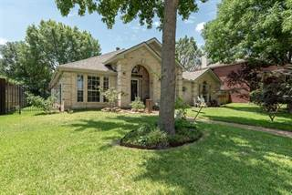 Single Family for sale in 632 Mossycup Oak Drive, Plano, TX, 75025