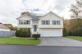 Single Family for sale in 50 Lemac Street, Warwick, RI, 02889