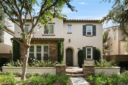 Residential Property for sale in 34 Midsummer, Irvine, CA, 92620