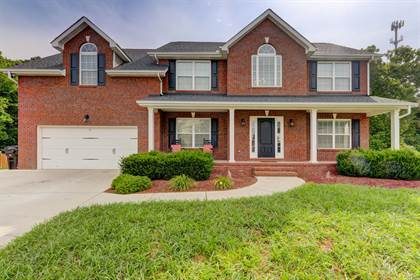 Superb For Sale 6143 Wishing Well Lane Knoxville Tn 37918 More On Point2Homes Com Download Free Architecture Designs Boapuretrmadebymaigaardcom