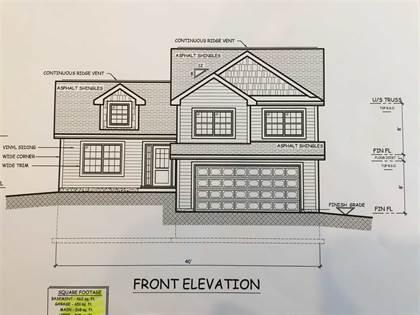 Residential Property for sale in Lot 811 2375 Natura Drive, Lucasville, Nova Scotia, B4B 0W9