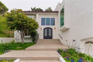 Single Family for sale in 30168 Avenida Tranquila, Rancho Palos Verdes, CA, 90275