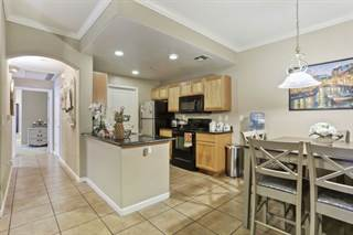 Condo for sale in 1360 Shady Lane 1015, Turlock, CA, 95382