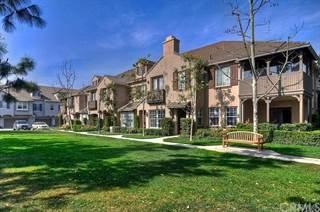 Condo for sale in 10 Idyllwild 12, Irvine, CA, 92602