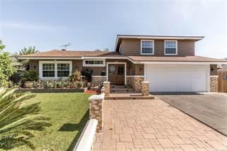 Single Family for sale in 1244 W Katella Avenue, Anaheim, CA, 92802