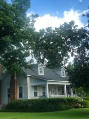Single Family for sale in 50 Jeterville Rd., Colquitt, GA, 39837