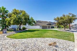 Single Family for sale in 1951 Windward Point , Discovery Bay, CA, 94505