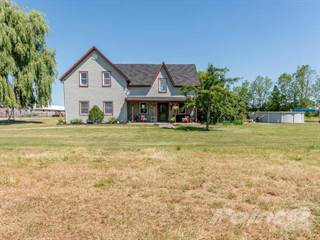 Photo of 9457 2ND CONC Road, West Lincoln, ON L0R 1E0