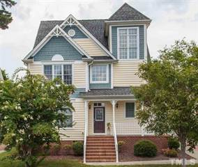 Single Family for sale in 404 Star Magnolia Drive, Morrisville, NC, 27560