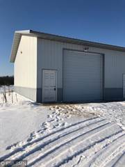 Comm/Ind for sale in 35323 County Road 15, Jenkins, MN, 56474