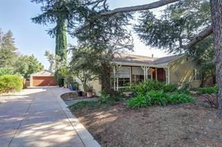 Single Family for sale in 418 California ST, Campbell, CA, 95008