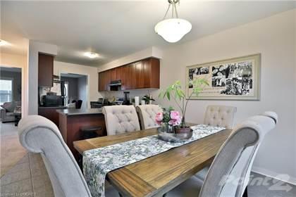 Residential Property for sale in 2909 GARNETHILL Way, Oakville, Ontario, 40073285