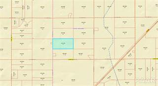Farm And Agriculture for sale in 800 E ROAD, Melvin, IL, 60952