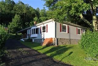 Single Family for sale in 2103 Wainwright Rd, New Philadelphia, OH, 44663