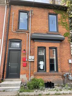 Residential Property for sale in 55 Wellington Street N, Hamilton, Ontario, L8R 1M9