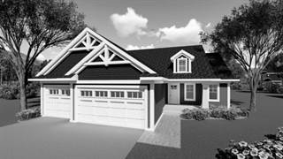Single Family for sale in 614 Forest View Dr, Holmen, WI, 54636