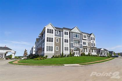 Multifamily for sale in 1 Charles B Wong Blvd, Plainview, NY, 11803