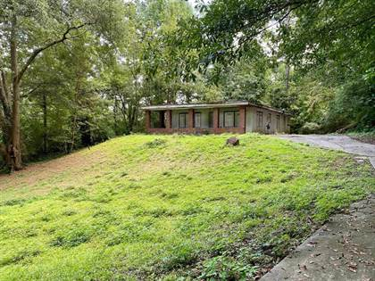 Lots And Land for sale in 1792 Charles Place NW, Atlanta, GA, 30318
