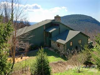 Residential Property for sale in 736 Banks Mtn Road, Fruitland, NC, 28792