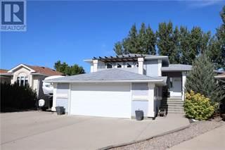 Single Family for sale in 11 Mt Backus Place W, Lethbridge, Alberta