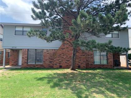 Other for sale in 6716 Elk Canyon Road, Oklahoma City, OK, 73162