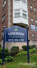 Apartment for rent in Edgewood Apartments, Philadelphia, PA, 19132