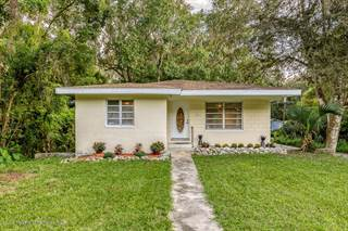 Photo of 115 Highland Street, Brooksville, FL