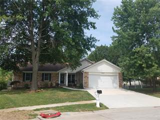 Photo of 2735 Willow Ranch, Oakville, MO