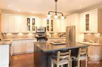 Residential Property for sale in 7703 Pemberton Portage Road, Pemberton, British Columbia