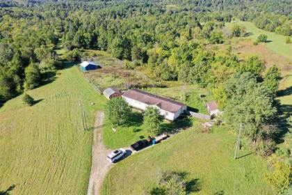 Residential Property for sale in 11925 New Columbus Road, Owenton, KY, 40359