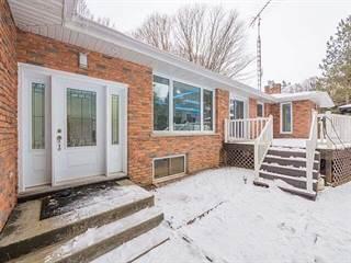 Residential Property for rent in 5281 10 Sdrd, Innisfil, Ontario