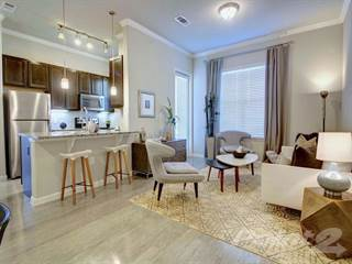 Apartment for rent in Century 380, Aubrey, TX, 76227