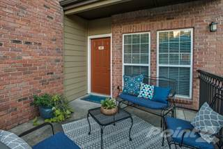 Pleasing Houses Apartments For Rent In Ohio Drive Tx Point2 Homes Home Interior And Landscaping Ologienasavecom