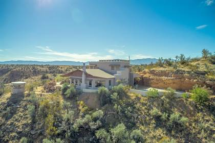 Residential Property for sale in 1950 S Loy Rd, Cornville, AZ, 86325