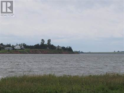 Vacant Land for sale in 17,19,20 St Clair Street, Summerside, Prince Edward Island, C1N6C3