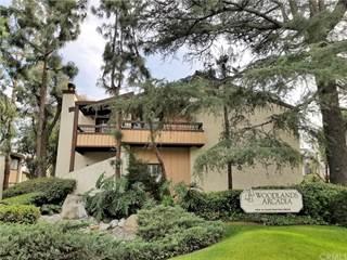 Condo for sale in 444 W Huntington Drive 220, Arcadia, CA, 91007