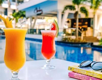 Residential Property for sale in Savoy Hotel Boracay, Yapak, Boracay Island, Aklan, Philippines, Yapak, Boracay Island