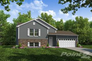 Single Family for sale in Aveling Way, Richland, MI, 49083