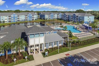 Apartment for rent in Blue Heron Creek, Bradenton, FL, 34208