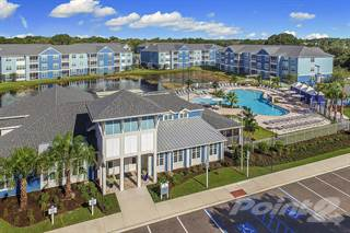 Apartment for rent in Blue Heron Living - Pearl, Bradenton, FL, 34208